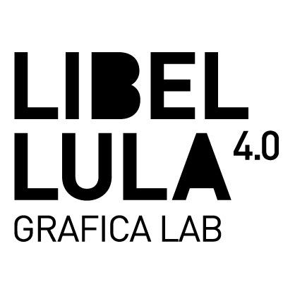 LOGO-LIBELLULA GRAFICA LAB AGENZIA DI COMUNICAZIONE NAPOLI
