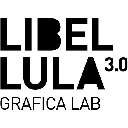 logo libellula modificato