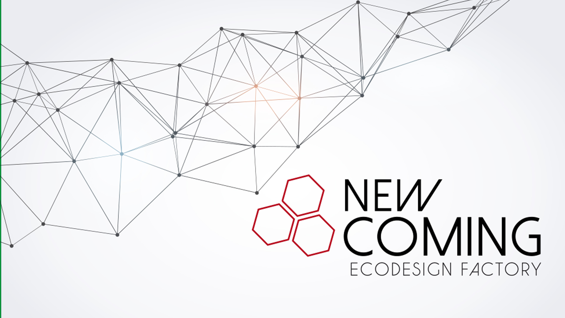 header newcoming