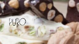 Banner pubblicitario We Love Puro - Agenzia pubblicitaria Napoli - Libellula Grafica Lab
