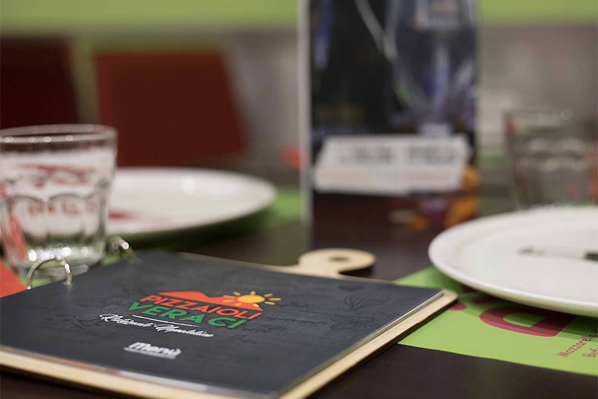 zzambu menu