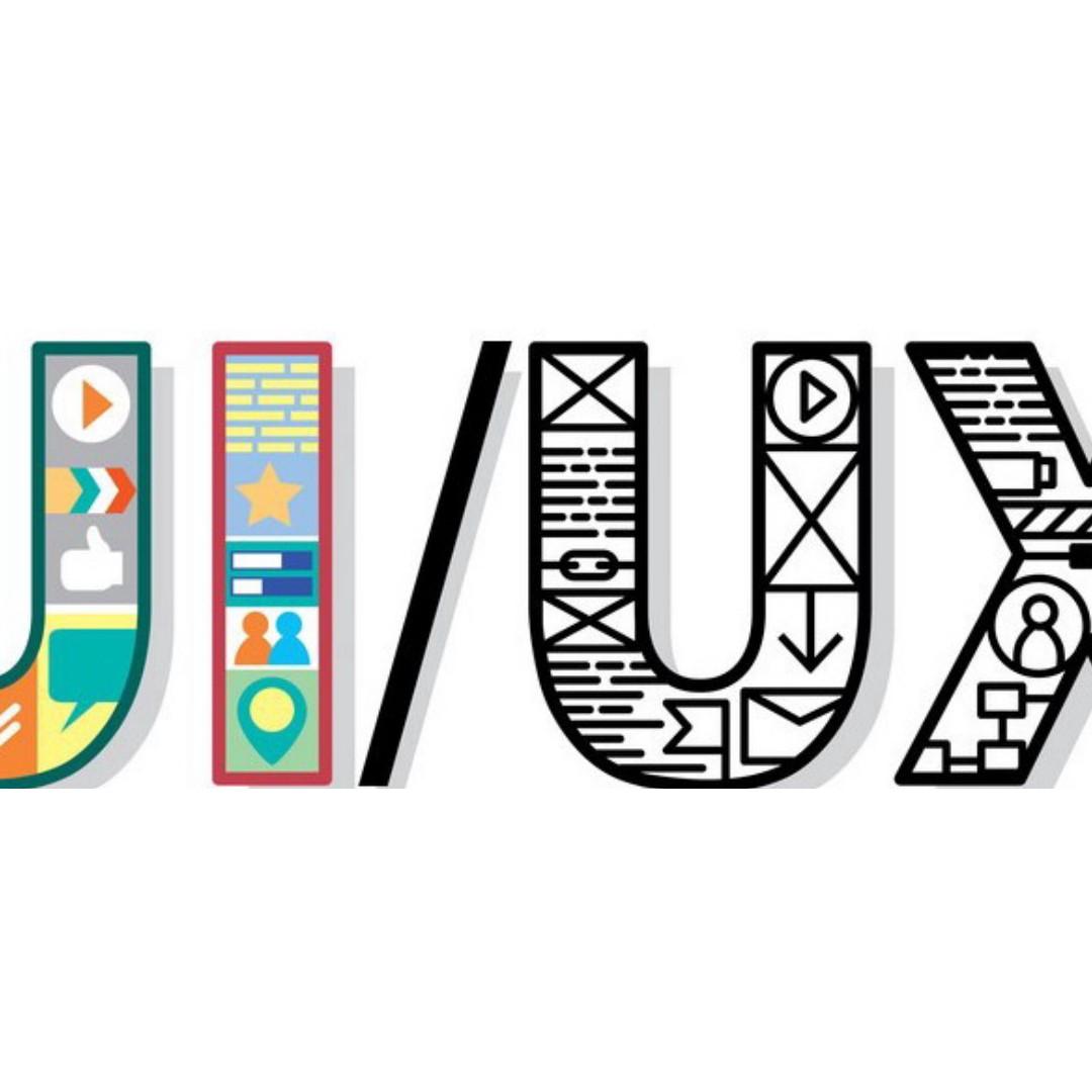 5 principi fondamentali del UX design