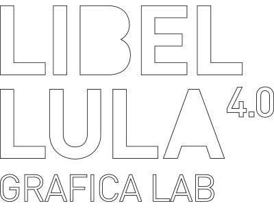 LOGO-LIBELLULA WEB -FOOTER