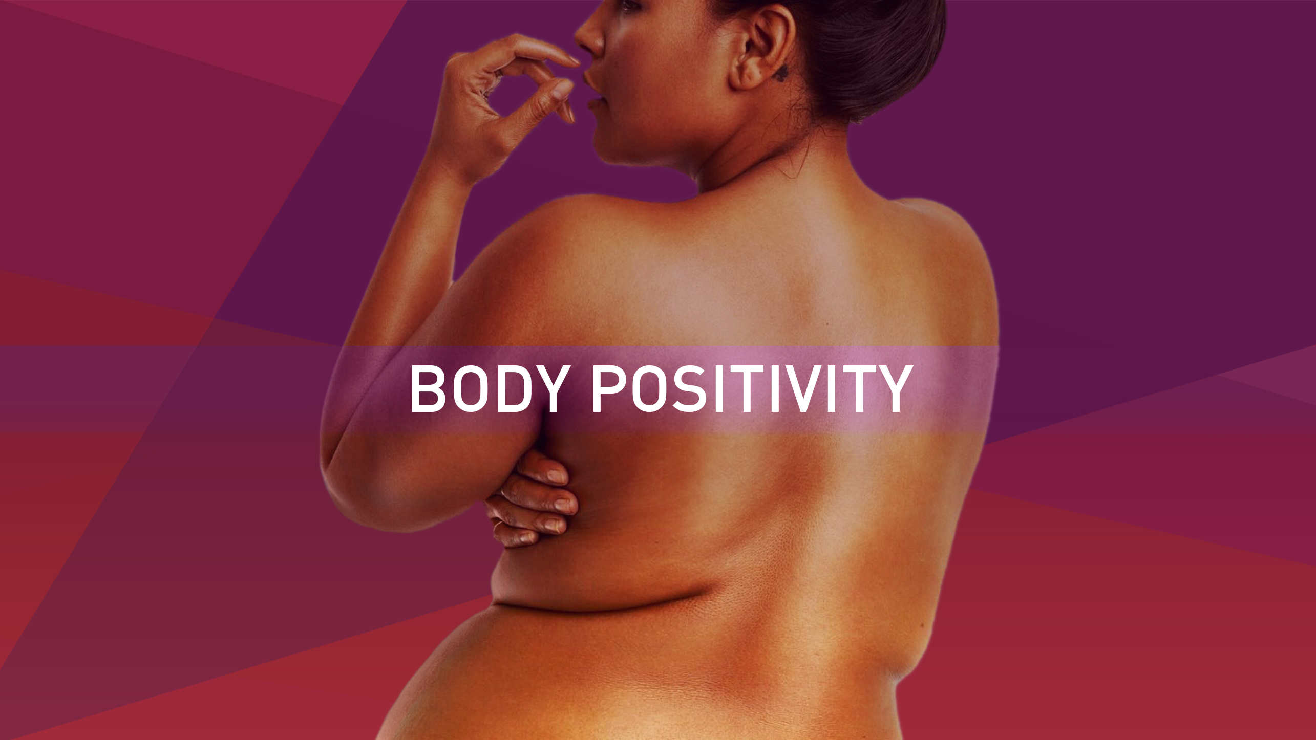 Body Positivity| Libellula Grafica Lab