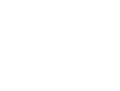 new-LOGO-FOOTER-LIBELLULA-GRAFICA-LAB-