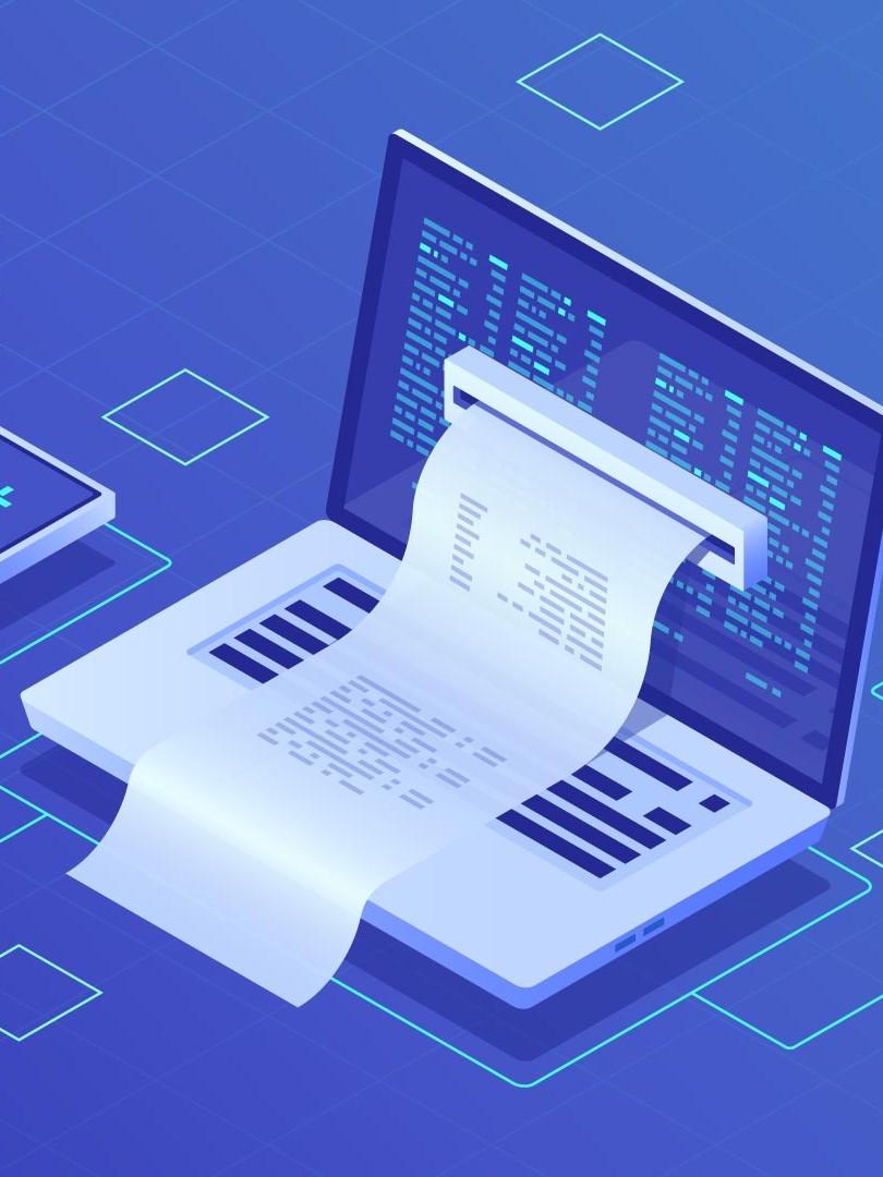 Imposta - Fatturazione elettronica