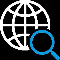 ANALISI-WEB-COMPETITORS-LIBELLULA-GRAFICA-LAB