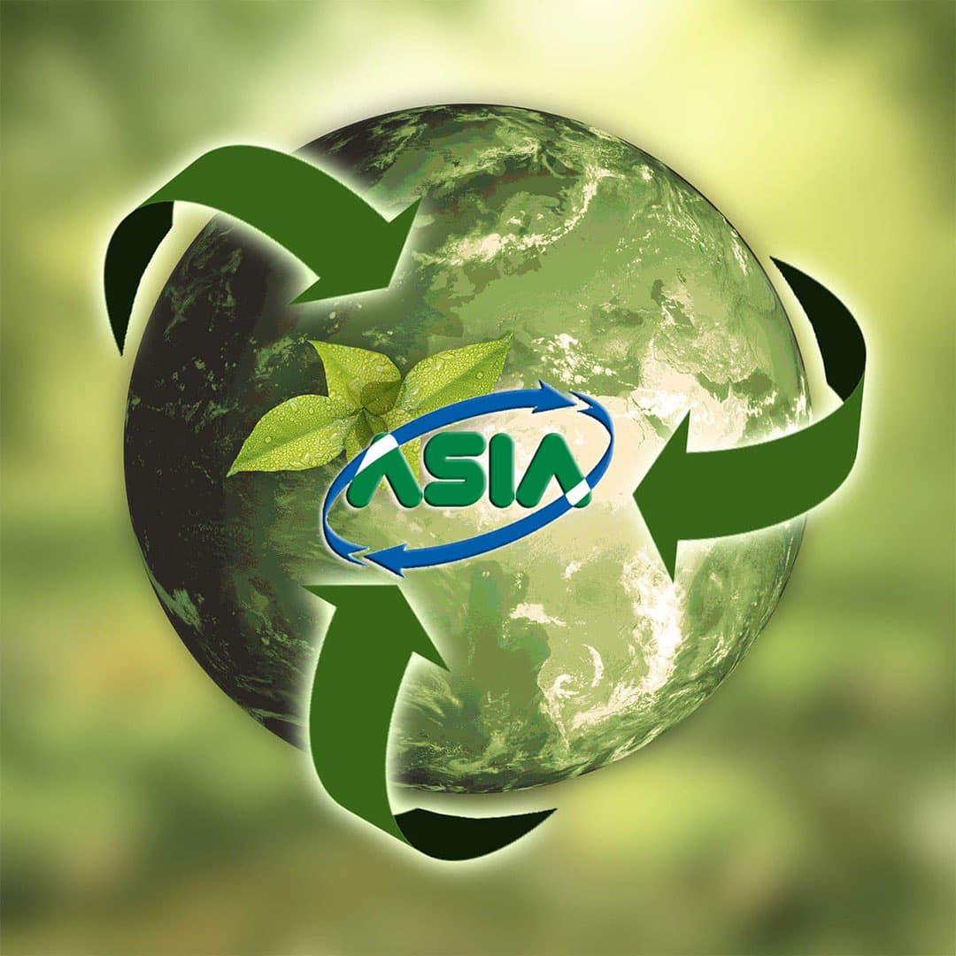 ASIA-napoli-immagine-grafica-libellula-lab-mobile napoli