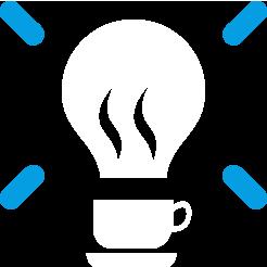 IDEA-BRAND-IDENTITY-AGENZIA-DI-COMUNICAZIONE