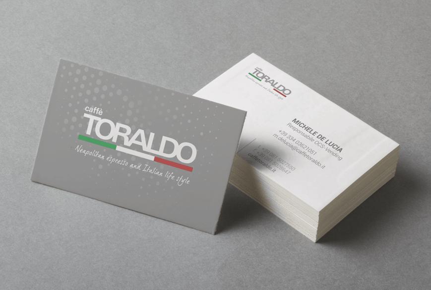 toraldo-business-card libellula agenzia di comunicazione napoli