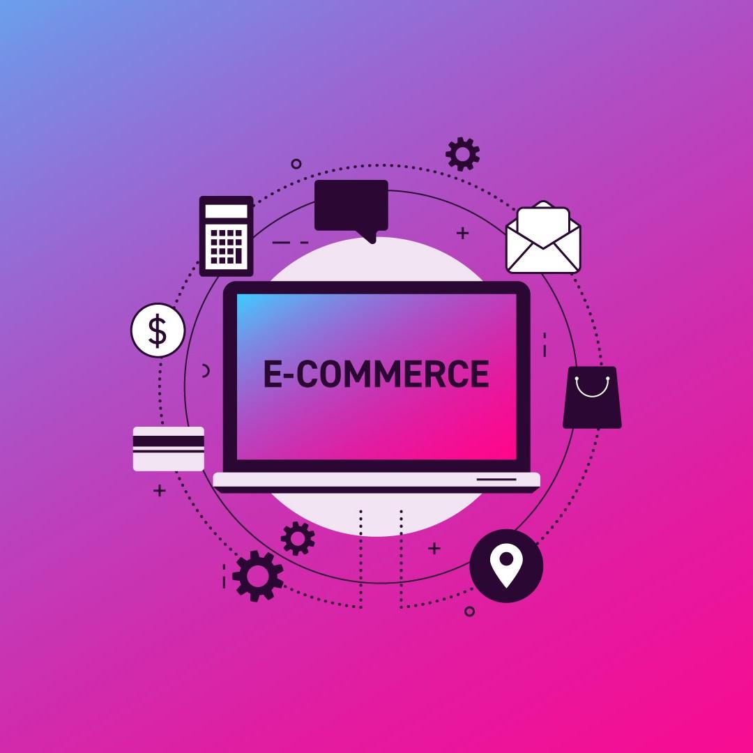 3 Step fondamentali per realizzare un sito e-commerce