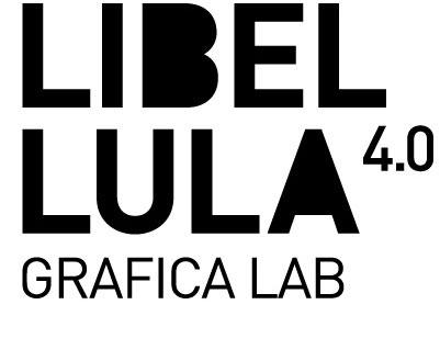 LOGO-LIBELLULA-AGENZIA