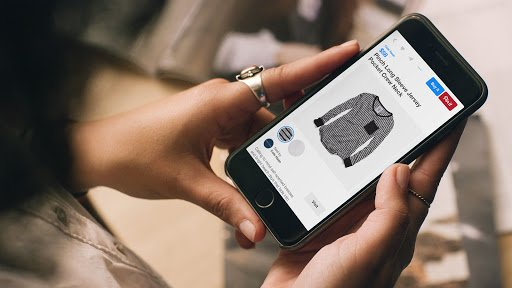 Social Networks per e-commerce