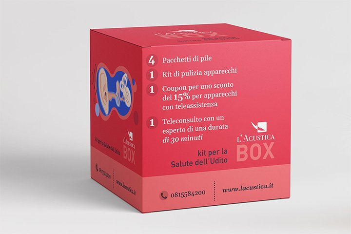 box-lacustica-portfoli-libellula