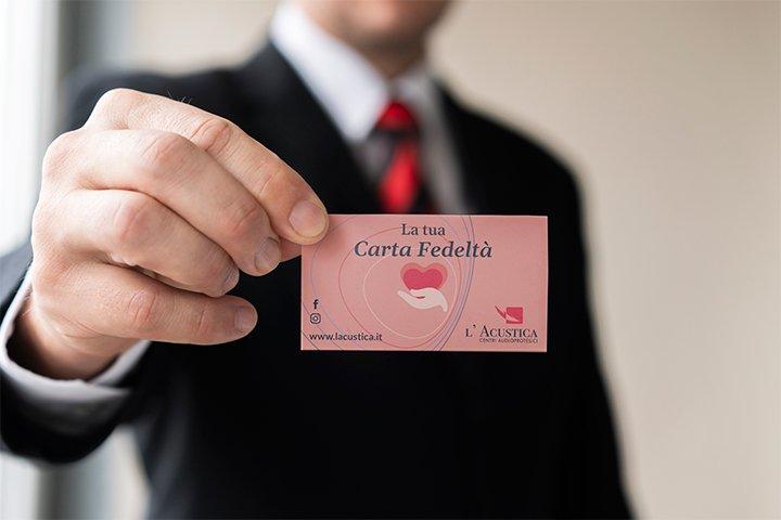 card-lacustica-portfolio-libellula