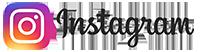 instagram logo libellula grafica lab