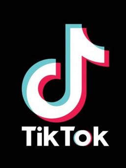 TIKTOK-LIBELLULA-GRAFIC-LAB-BLOG-NEWS