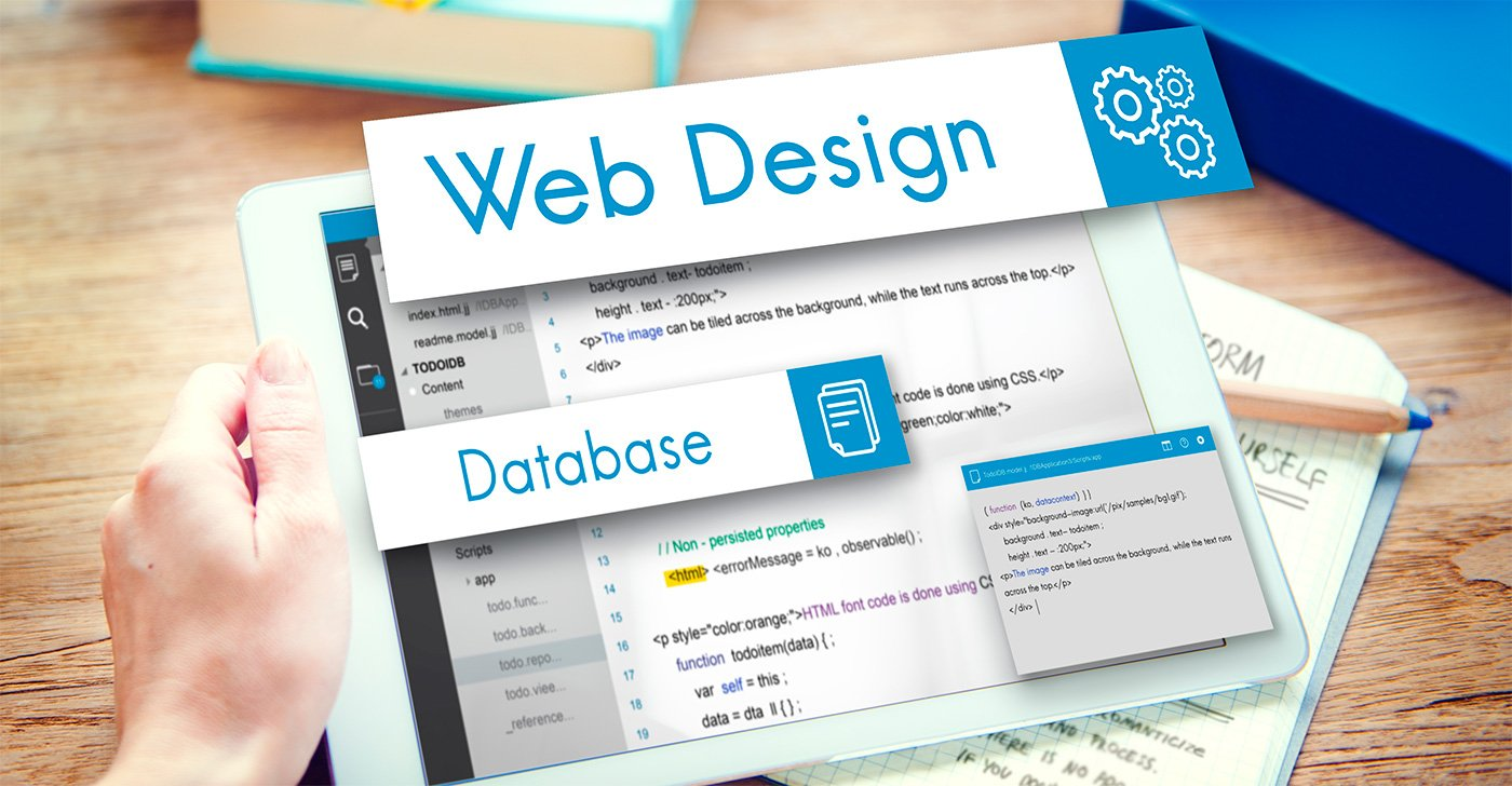 webdesign-aziende-libellulalight