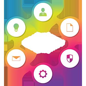 libellula-grafica-lab-brand-identity-agency-napoli