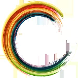 libellula-grafica-lab-graphic-design-agency-napoli