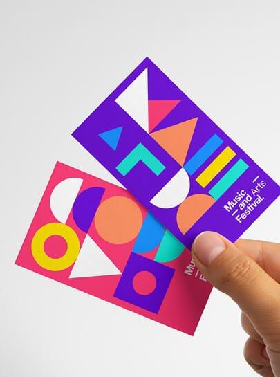 brand identity di tendenza 2021 libellula web agency napoli