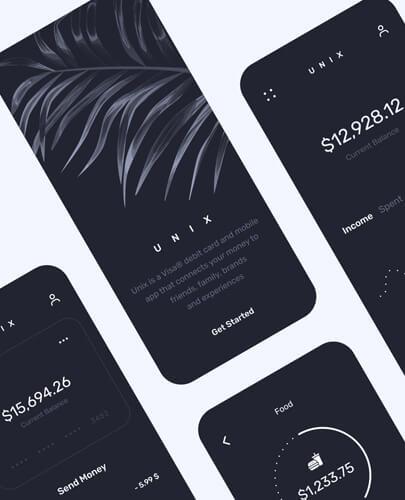 Sviluppo App iphone Napoli