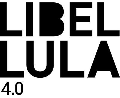 LOGO-LIBELLULA-LAB-AGENZIA-DI-MARKETING-ONLINE