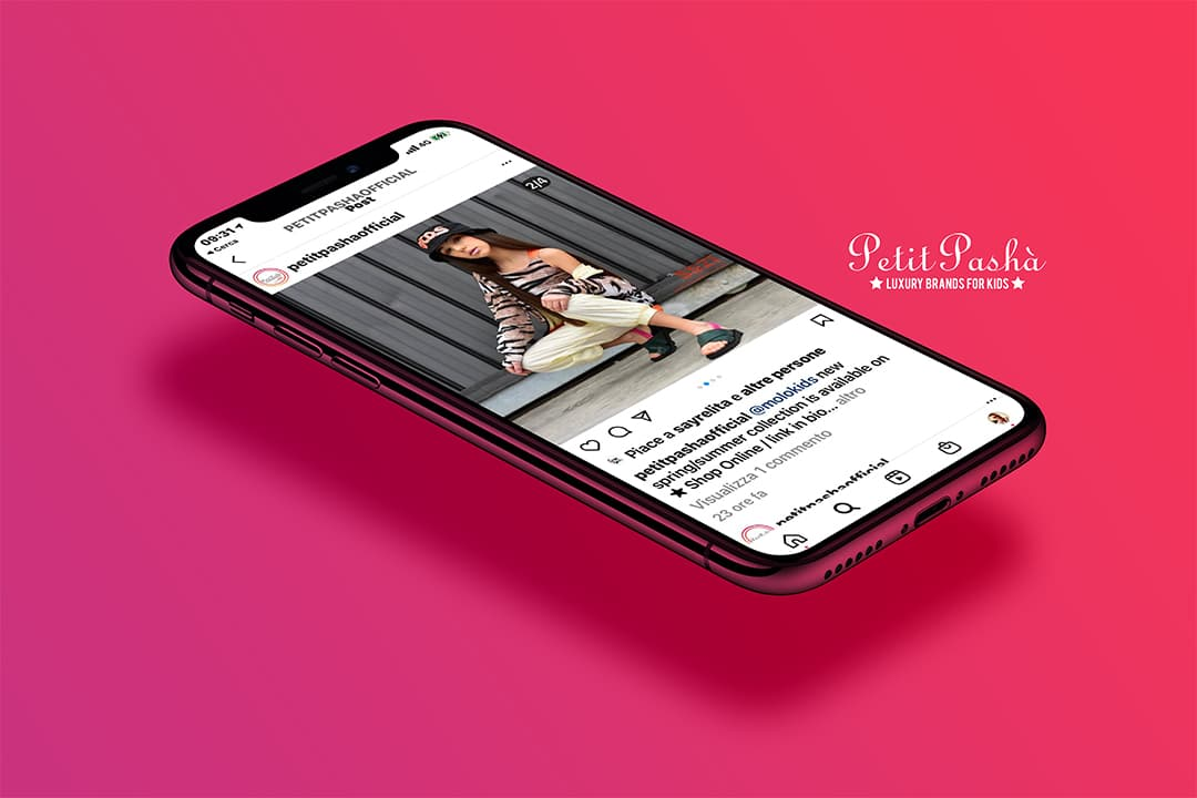 lgl-petit-pasha-social-media-marketing-facebook-libellula-lab-web-agency napoli