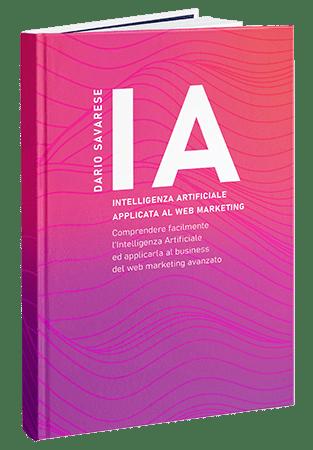 libro-ia-marketing-business